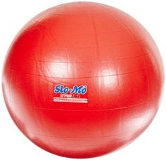 Abilitations SloMo Ball 215 inch Diameter Therapy Ball * Check this awesome product by going to the link at the image. Shirts For Teens, Workout Gear, Coupons, Therapy, Coding, Exercise Balls, Discount Beauty, Coupon Websites, Clean Eating