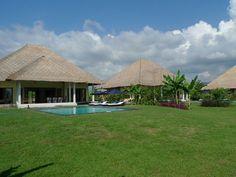 Villa vacation rental in Tigawasa from VRBO.com! #vacation #rental #travel #vrbo