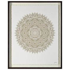 Buy the Ren Wil Black Direct. Shop for the Ren Wil Black Covey x Framed Patterns and Designs Art Print on Glass and save. Glass Wall Art, Metal Wall Art, Framed Wall Art, Glass Printing, Wood Print, Art Print, Home Art, Home Accessories, Picture Frames