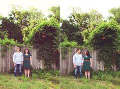 kansas engagement photos simple splendor photography