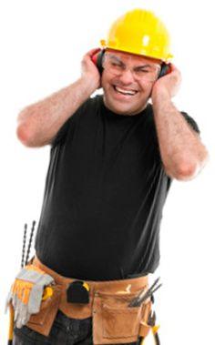 Ser capaz de identificar los ruidos excesivos en tu lugar de trabajo es esencial, y si es demasiado tarde y ya estás sufriendo síntomas de p...