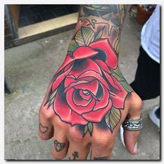 #rosetattoo #tattoo tattoo drawing machine, nemo tattoo designs, petite tattoos, tattoo flames sleeve, tattoo character, black panther tattoo, tattoo musical, sayings for tattoos, mens tattoo t shirts, marquesan tattoo symbols, tattoo japanese back, best koi tattoo designs, meaningful maori tattoos, small tattoos for the wrist, wings on back of neck tattoo, scorpio m tattoo designs #maoritattoosleg