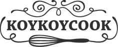 Koykoycook.gr http://koykoycook.gr