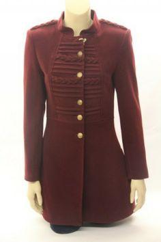 #kaşekaban #tesettür #kombin #kıyafet #moda