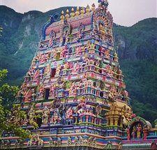 Σεϋχέλλες, Αφρική Seychelles, Mosque, Pisa, Gods Love, Tower, World, Building, Places, Travel