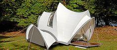 Amazing Astonishing Camper Design | IcreativeD