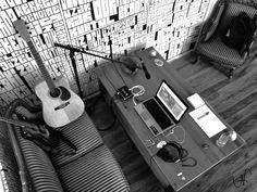 Recording & Nsin