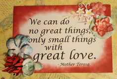 BellesCreations.gr: great love