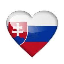 Pension Maan - Vysoke Tatry - Slovensko - Ubytovanie