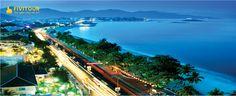 Những tour du lịch hấp dẫn đến Đà Nẵng dưới 1 triệu đồng