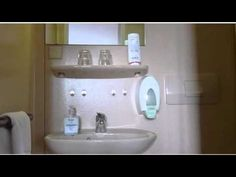 Perfect Br uhotel Steig Lindau Visit http germanhotelstv brauhotel