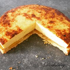 Bon Dessert, French Food, Pavlova, Quiche, Pancakes, Food And Drink, Cooking, Breakfast, Muffins