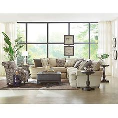 20 best color inspiration gray images art van gray color grey paint rh pinterest com