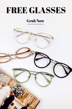 45fbbb1cfd 621 Best ☆Firmoo Glasses images in 2019