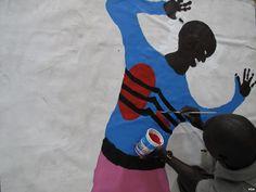 HIV positiivinen dating sites Keniadiagnostiikka ja Fran dating