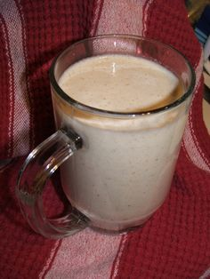 Now if you are looking for a serous smoothie maker to extract all the nutrients for you, THIS IS IT !!!. http://nutribulletpro900.com/