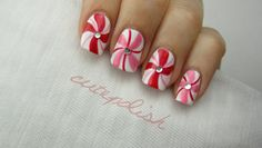 PeRfeCt cOmBiNaTiOn oF ReD nD WHiTe... <3