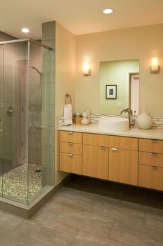 100 Best Ideas Acrylic Bath On Photo  Bathroom Design Glamorous Bathroom Remodeling Portland Oregon 2018
