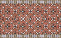 Moroccan Tiles Los Angeles | Badia Design Inc. has the largest ...