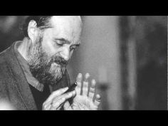 ▶ Arvo Pärt - Festina Lente (1988) - YouTube  Music that I'm finding inspiring for OCG.  Speaks to me of the long journey to the other side of the world, leaving behind everything that is known, everything that is loved...