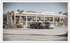 Beach Shop and Grill - Topsail Beach
