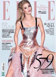 Модные новости  Фотосессии для модного глянца  сентябрь-октябрь 2016  Обложки Журналов, Дизайн 226b9b0ba5f