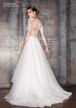 wedding-dresses-2014-2015-bridal-lucas-anderi (5)