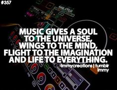 Quote of the day #music #malaysia #malaysialah #malaysianmusic #followback #followme https://t.co/J5vt6zoJAQ