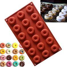 Savon silicone fait main Savon Moisissures Diy Moules Moule /à Chocolat Tortue Savon Fabrication de moules