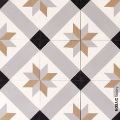 Mosaic del Sur cement tiles patterns #mosaicdelsur #cementtiles #tiles #pattern #zementfliesen #fliesen #cementine #carreauxdeciment #floor #flooring #wallart #walldecor #interiordesign #interiordesignideas