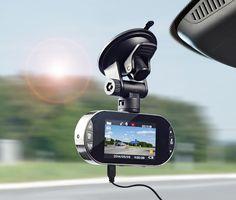 Otomobil için araç kamerası