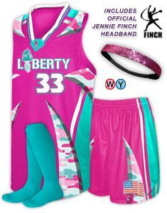 Fastpitch+Softball+Uniforms | Sports Uniforms Stuff: Camouflage ...