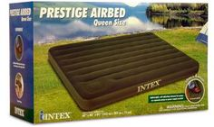 intex-downy-camping-air-mattress-with-foot-pump.jpg