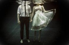 L'amour aquatique