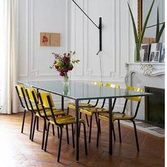 More Decoration : http://www.kadinika.com #Interiors #interiordesign #architecture #decoration #interior #home #design #furniture #architect #homedecor #bath #decor #designer #banyo #nature #içmimar #luxury #archilovers #homedesign #mutfak #decorating #instamood #arch_land #architecture #dekorasyon #mimari #icmimar #art #tasarım #designo