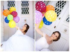 Yelda Calimli Fine Art Photography Just Married, Wedding Photography, Bride, Wedding Bride, Bridal, Wedding Photos, Wedding Pictures, The Bride, Brides