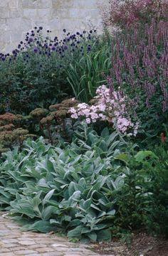 °°Idées d'aménagement de jardins°°