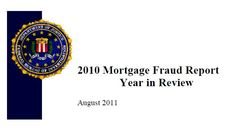 Mortgage fraud is a material misstatement, misrepresentation, or omission relied on by an underwriter or lender to fund, purchase, or insure a loan. This type of fraud is usually defined as loan origination fraud.  Mortgage fraud also includes schemes targeting consumers, such as foreclosure rescue, short sale, and loan modification.