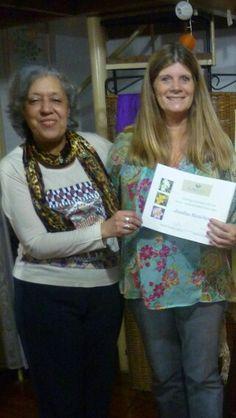 Diploma Josefina