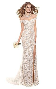 Nymph Dress Prom Dresses Formal Dresses White Lace Ball Gowns Wedding Dresses WZ2180 Nymph Dress http://www.amazon.com/dp/B00PH427NC/ref=cm_sw_r_pi_dp_2Tx2ub1M1WQTZ