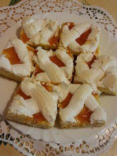 A világ legfinomabb túrós sütije: a Rákóczi túrós! - Egyszerű Gyors Receptek