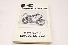 17 Best ZX9R images in 2019 | Motorcycle, Bike, Kawasaki ninja