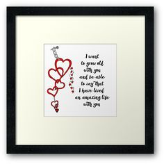 Chained Heart for Valentine's Day by cynthiacabello  love, heart, red, zen, ink, illustration, unique, trendy, girlfriend, boyfriend, wife, husband, lover, friendship, romance, cute, cool, organic, hand made, valentine day, special
