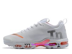 later buying now good looking 25 Best http://www.laboutiqueprix.fr/ images | Nike air max ...