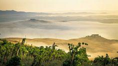 Tuscany | Flickr - Photo Sharing!