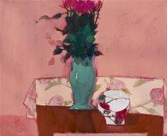 엄윤영-산사… Painting Words, Painting Lessons, Amazing Paintings, Amazing Art, Art Floral, Pastel Artwork, Abstract Flowers, Abstract Wall Art, Painting Inspiration