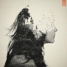 design, geometry, polygon - inspiring picture on Favim.com
