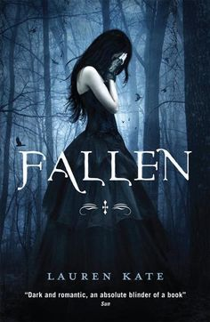 http://youngadultgloss.blogspot.com/2013/11/fallen-fallen-1-by-lauren-kate.html#more  I love the fallen series !!!
