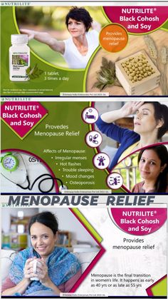 Amway Products, Menopause Relief, Nutrilite, Trouble Sleeping, Hot Flashes, India, Mood, Day, Shape