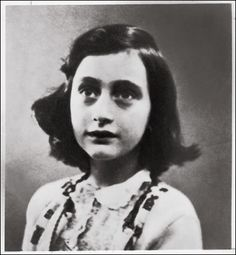 [1941]    Six million Jews died in the Holocaust. For many throughout the world, one teenage girl gave them a story and a face. She was Anne Frank, the adolescent who, according to her diary, retained her hope and humanity as she hid with her family in an Amsterdam attic.